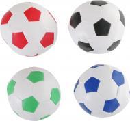 Ігровий набір Shantou М'ячики I664767