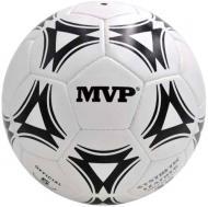 Футбольний м'яч MVP р. 5 F-812