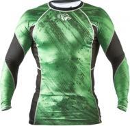 Футболка Peresvit Immortal 401022-478 XL зелений