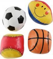 Ігровий набір Shantou М'ячики I713465
