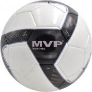 Футбольний м'яч MVP р. 5 F-805