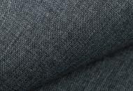 Ткань мебельная обивочная LECH LUX Люкс (LUX 33)