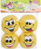 Ігровий набір Shantou М'ячики I961876