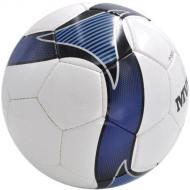 Футбольний м'яч MVP р. 5 F-500