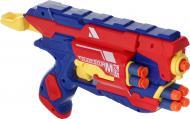 Зброя іграшкова INDIGO Blaze Storm ZC7071