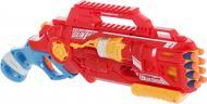 Зброя іграшкова INDIGO Blaze Storm 7067