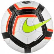Футбольний м'яч Nike Strike р. 5 SC3127-100