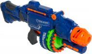 Зброя іграшкова INDIGO Blaze Storm super-speed 7051