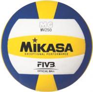 Волейбольний м'яч Mikasa MV250 р. 5