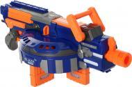 Зброя іграшкова INDIGO Blaze Storm 7032
