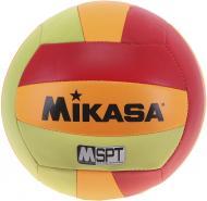Волейбольний м'яч Mikasa VXS-CA р. 5