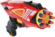 Зброя іграшкова INDIGO Blaze Storm 7038