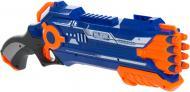 Зброя іграшкова INDIGO Blaze Storm 7037-1