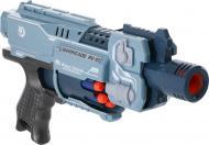 Зброя іграшкова INDIGO Blaze Storm ZC7077
