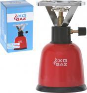 Пальник газовий для картриджа на 190 грам