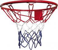 Сітка для баскетбольного кільця Spalding NBA 300163301