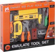 Игровой набор Shantou Инструменты H611020