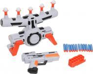 Ігровий набір Sweet Baby Toys пістолет та м'ячики JDY2306021524
