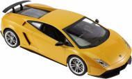Автомобіль на р/к Mz Lamborghini LP570 2035