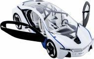 Автомобіль на р/к Mz BMW I8 2038