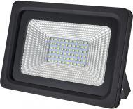 Прожектор Maysun TA-11 5200 К 15 Вт IP65 чорний