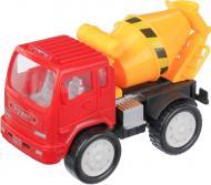Іграшка Sweet Baby Toys бетономішалка JDY301025251