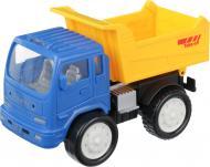 Іграшка Sweet Baby Toys вантажівка JDY301025281