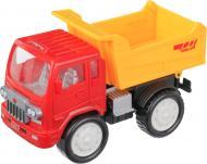 Іграшка Sweet Baby Toys вантажівка JDY301039450
