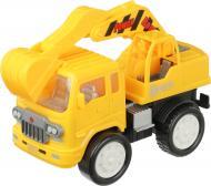 Іграшка Sweet Baby Toys Екскаватор JDY301039452