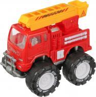 Іграшка Sweet Baby Toys Пожежна машина JDY301039455