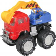 Іграшка Sweet Baby Toys Екскаватор JDY301039456