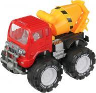 Іграшка Sweet Baby Toys Бетономішалка JDY301039457