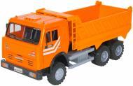 Самоскид Limo Toy Камаз JT 9099 D ODM14605