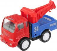 Іграшка Sweet Baby Toys Евакуатор JDY1102010706