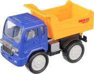 Іграшка Sweet Baby Toys Вантажівка JDY1201004095
