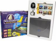 Розвиваюча іграшка Limo Toy Ноутбук інтерактивний ODC04075