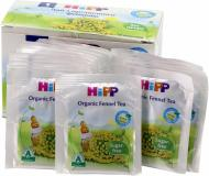 Чай Hipp З органічного фенхелю 30 г 9062300126997