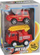 Ігровий набір Sweet Baby Toys автомобілі 2 шт. JDY1102010691