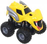 Іграшка Ruicheng автомобільчик F106962