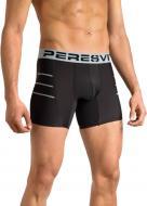 Труси Peresvit Performance 933012-101 L чорний