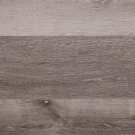 Ламінат King Floor SPC V4 Онтаріо TS 190L-07 каштан 33/АС5 1230х180х4/0,3 мм