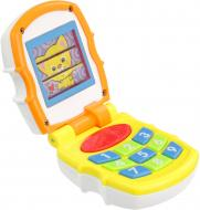 Іграшка Shantou Телефончик F288057