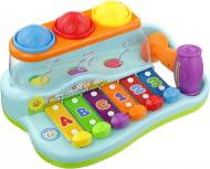 Іграшка Shantou Ксилофон F218315