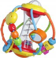 Іграшка Shantou Колобок I779427