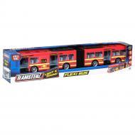 Автобус Teamsterz с гармошкой (1416566)