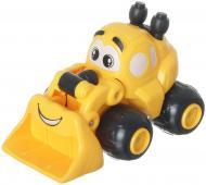 Автомобіль Sweet Baby Toys Екскаватор JDY1102016635 JDY1102016635