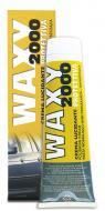 Паста полірувальна Waxy 2000 Protettiva Atas 150 мл