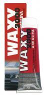 Паста полірувальна Waxy 2000 Abrasiva Atas 150 мл