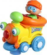 Іграшка Sweet Baby Toys Локомотив JDY1602015517