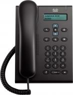 IP-телефон Cisco UC Phone 3905 SIP